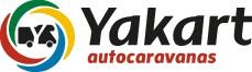 Yakart Autocaravanas - Alquiler y Venta de Autocaravanas en Galicia